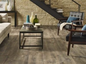 laminate flooring newport