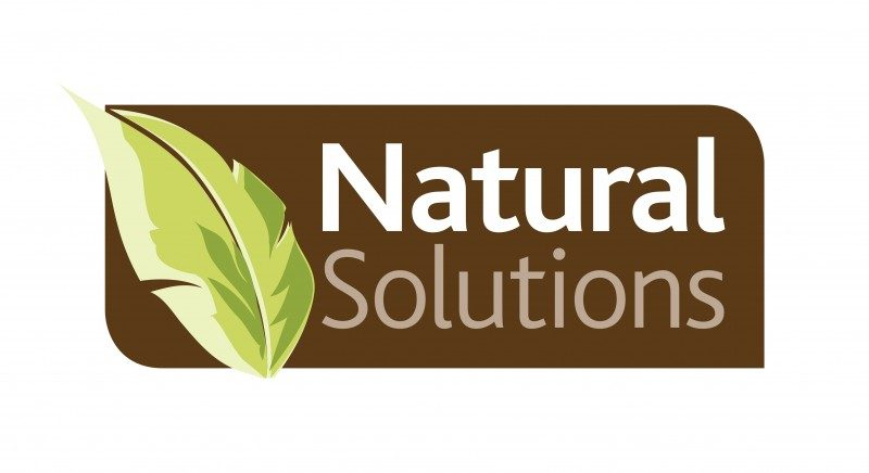 Natural-Solutions-logo-JUNE14-LARGE-wpcf_800x436