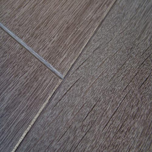 Country Grey Oak