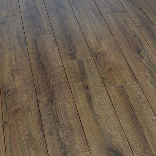 Grey SlateDublin Oak