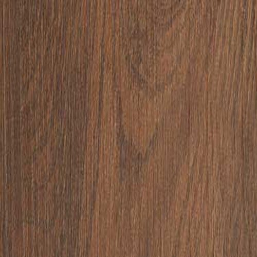 Walnut coloured galleria luxury vinyl tile with a wood design
