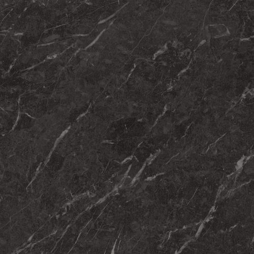 Dark-gray coloured luvanto design flooring with marble designs