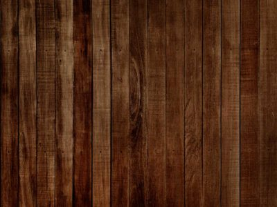 How to Choose the Best Hardwood Plank Width for Your Flooring