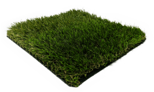 Artificial Grass - Cadiz 40mm