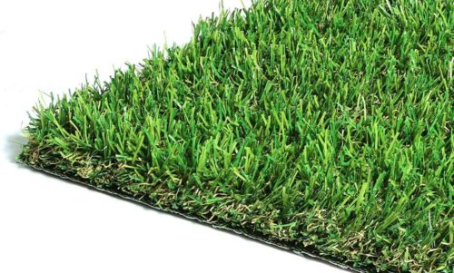 Cape Cod 25mm - Artificial Grass