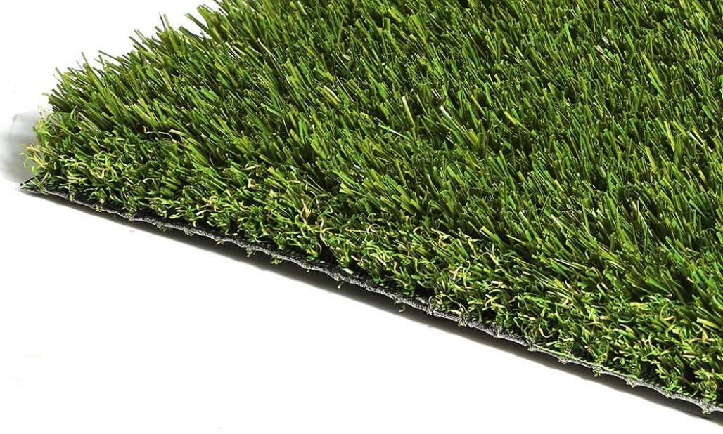 Easylay 30mm Artificial Grass