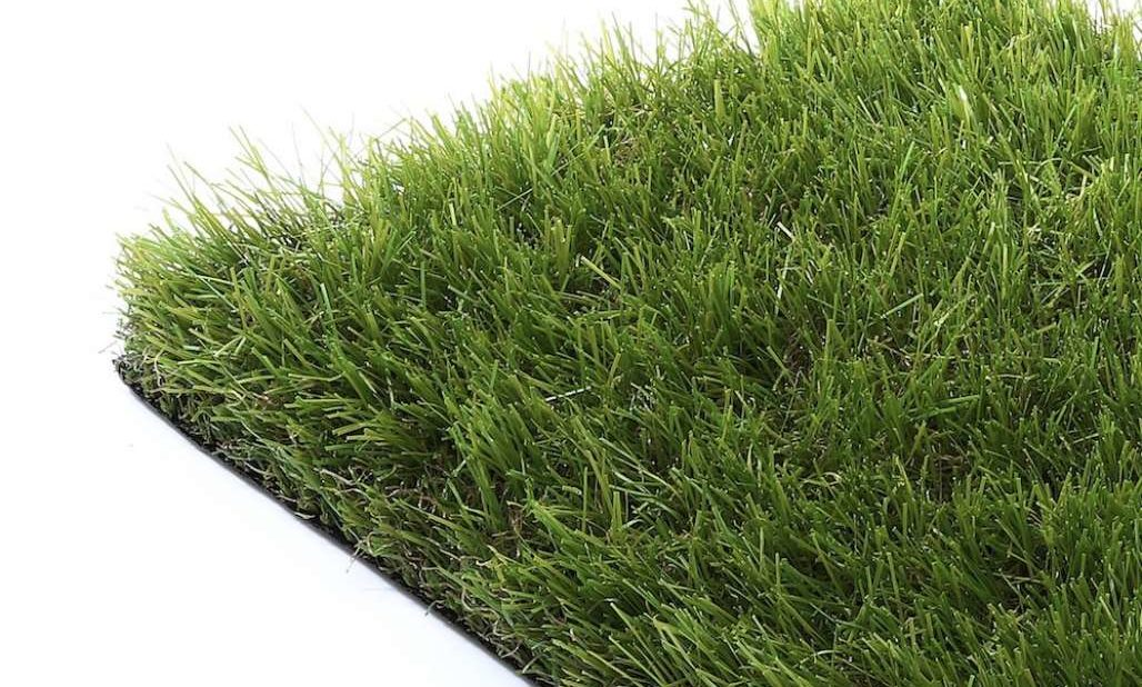 Easylay 40mm - Artificial Grass