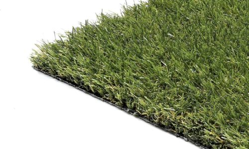 New York 28mm - Artificial Grass