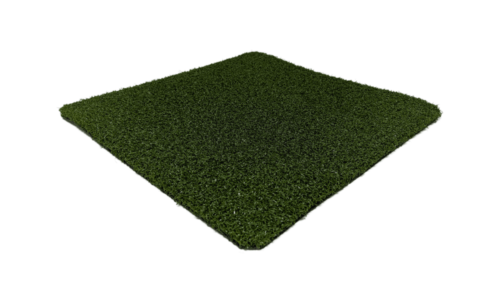 Putting Green 13mm - Artificial Grass