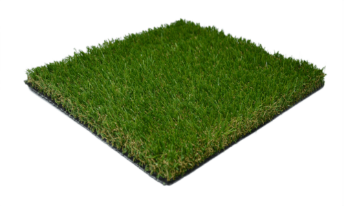 Rio 30mm - Artificial Grass