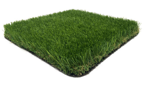 Rio Plus 40mm - Artificial Grass